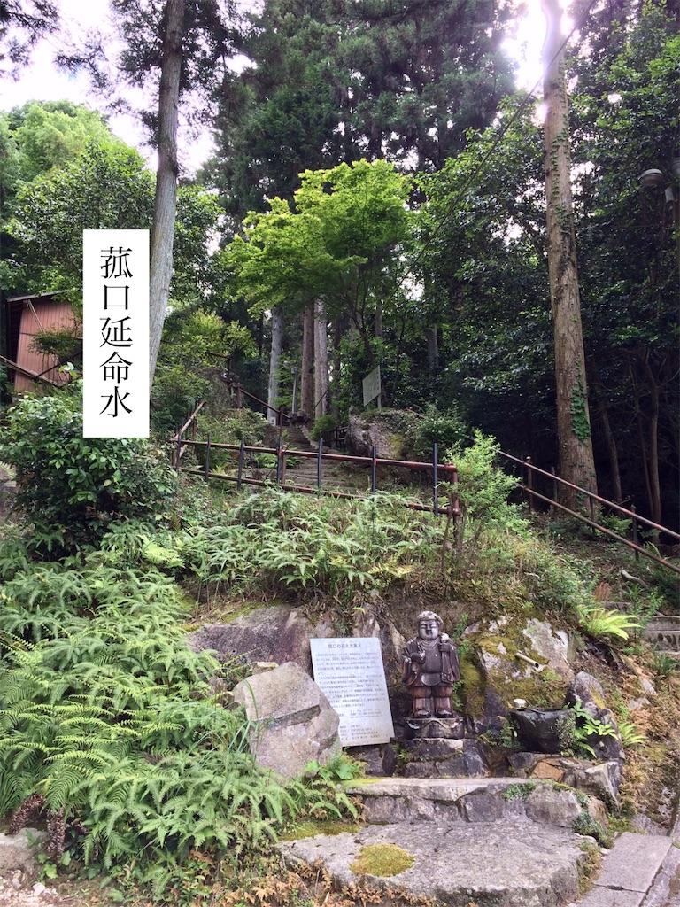 f:id:aki_tokitamago:20200531111955j:image