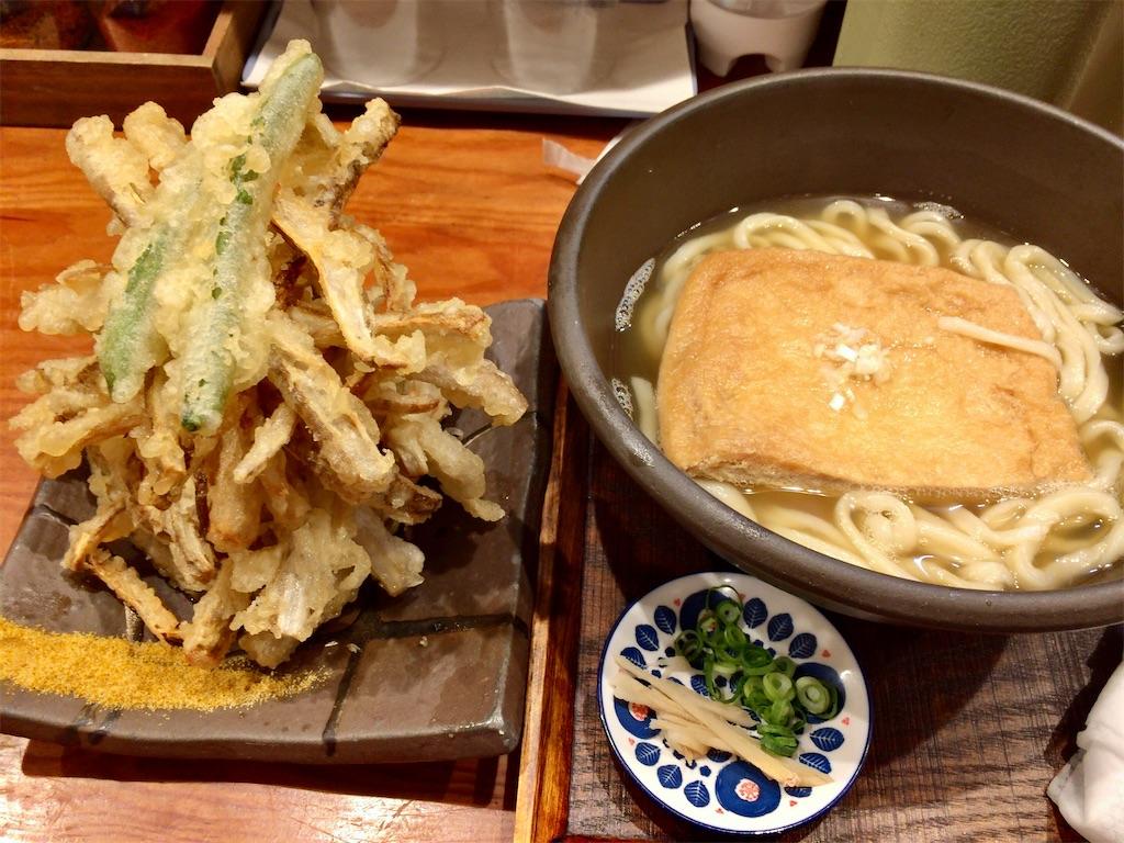 f:id:aki_tokitamago:20200603160404j:image