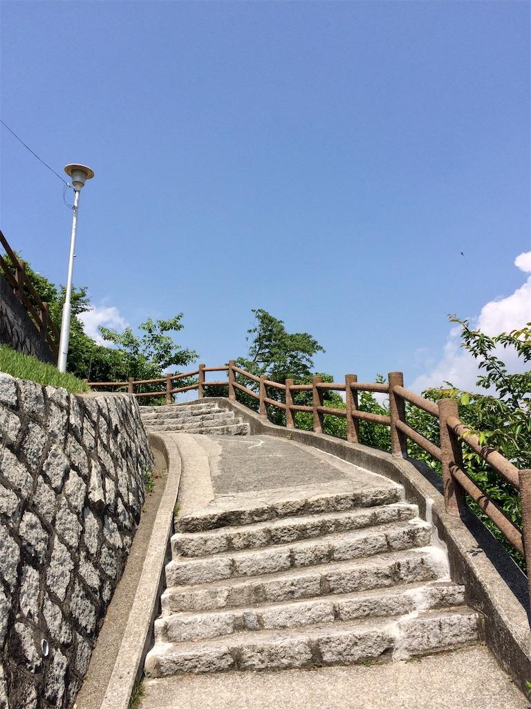 f:id:aki_tokitamago:20200610110429j:image