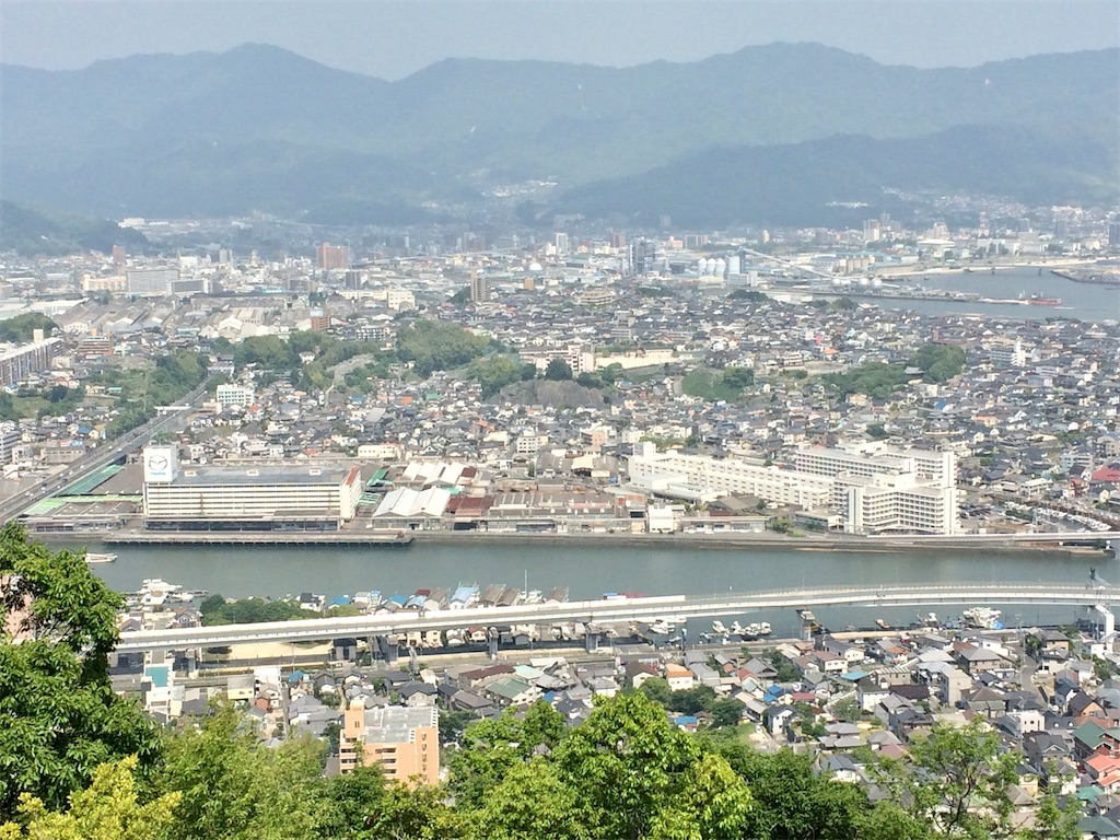 f:id:aki_tokitamago:20200610110443j:image