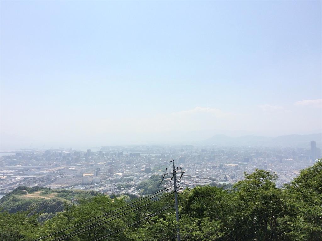 f:id:aki_tokitamago:20200610110458j:image