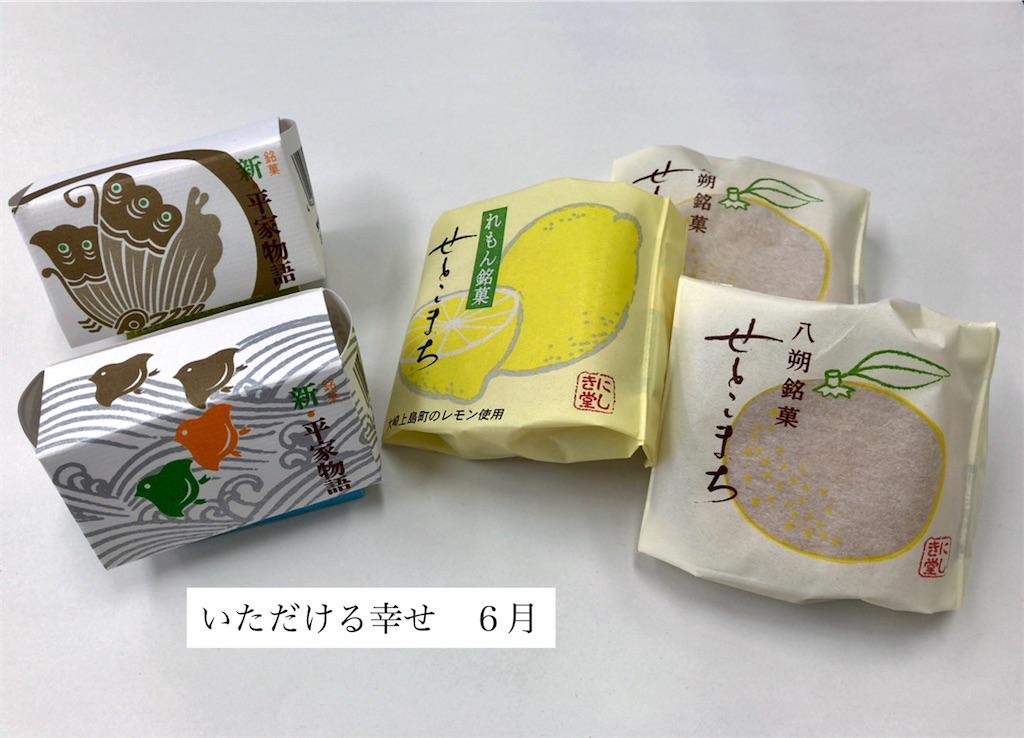 f:id:aki_tokitamago:20200613112448j:image