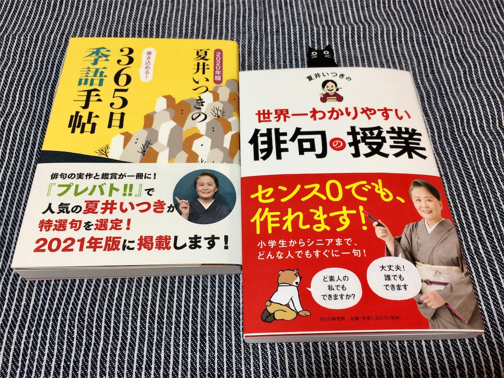 f:id:aki_tokitamago:20200618195844j:image