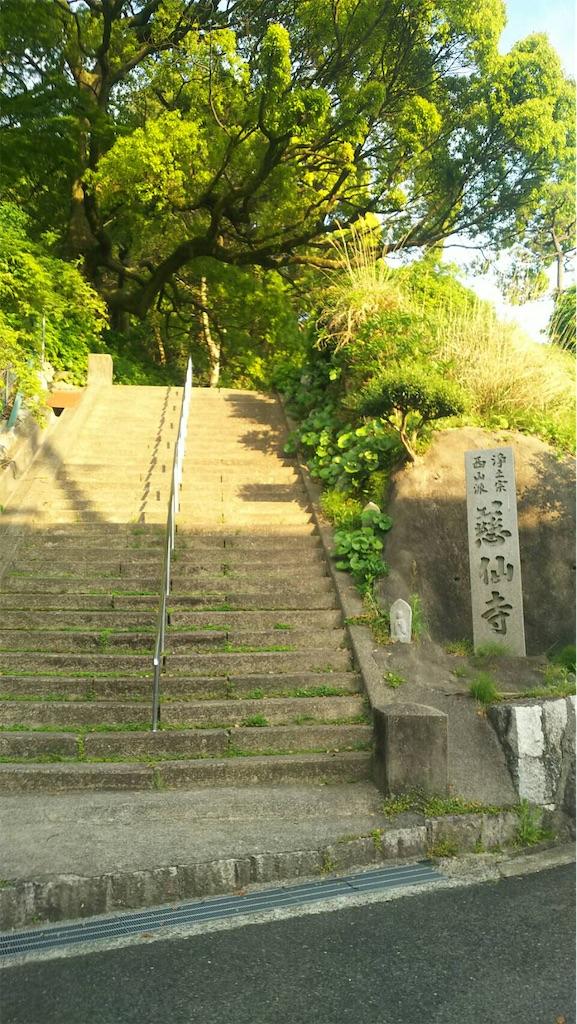 f:id:aki_tokitamago:20200621075333j:image