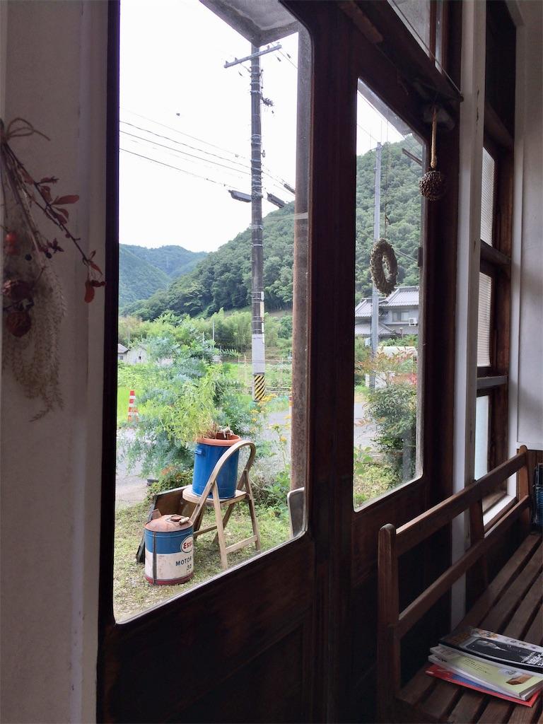 f:id:aki_tokitamago:20200621233948j:image