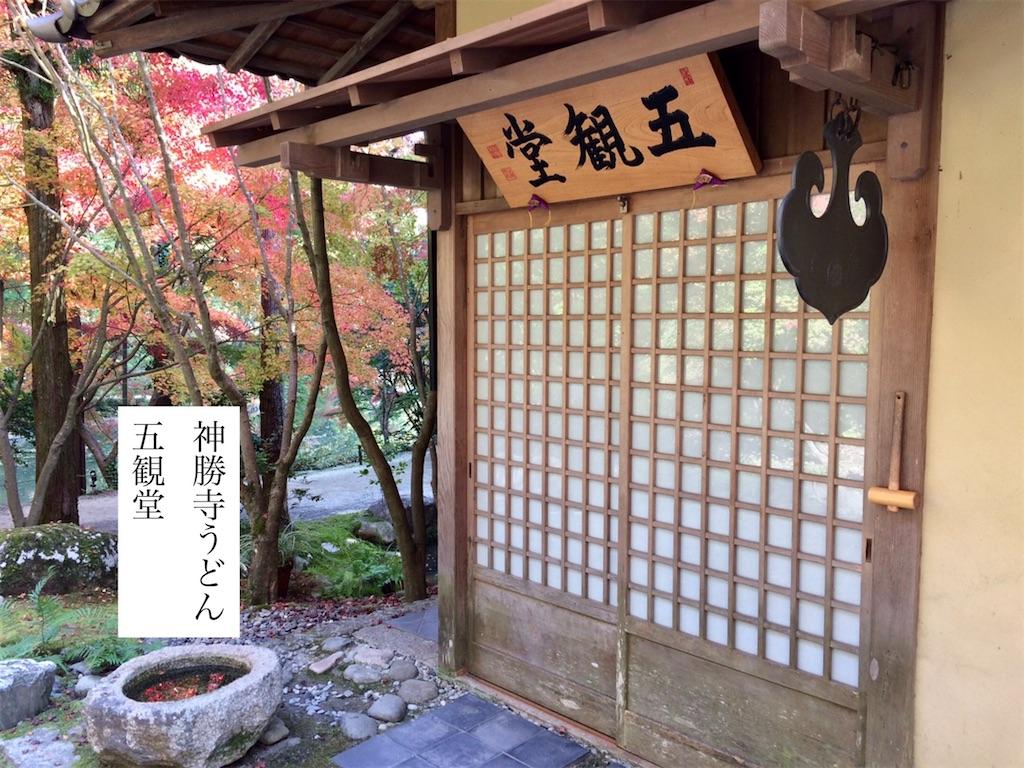 f:id:aki_tokitamago:20200627084243j:image