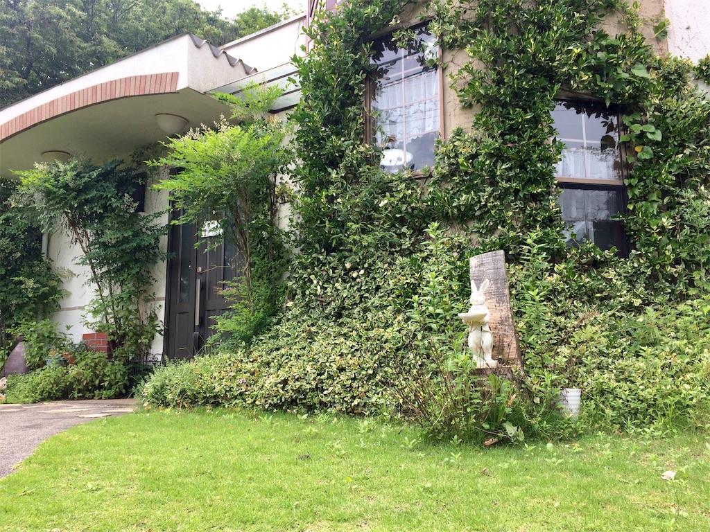 f:id:aki_tokitamago:20200628191925j:image