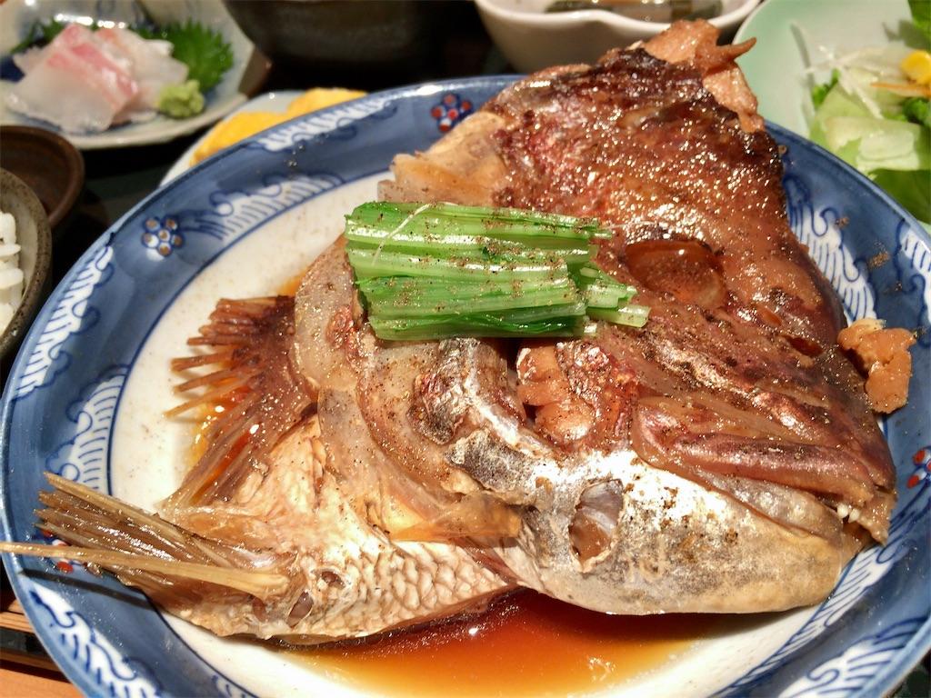 f:id:aki_tokitamago:20200630224834j:image