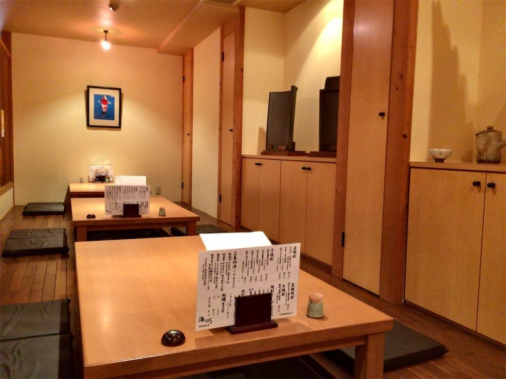 f:id:aki_tokitamago:20200701002220j:image