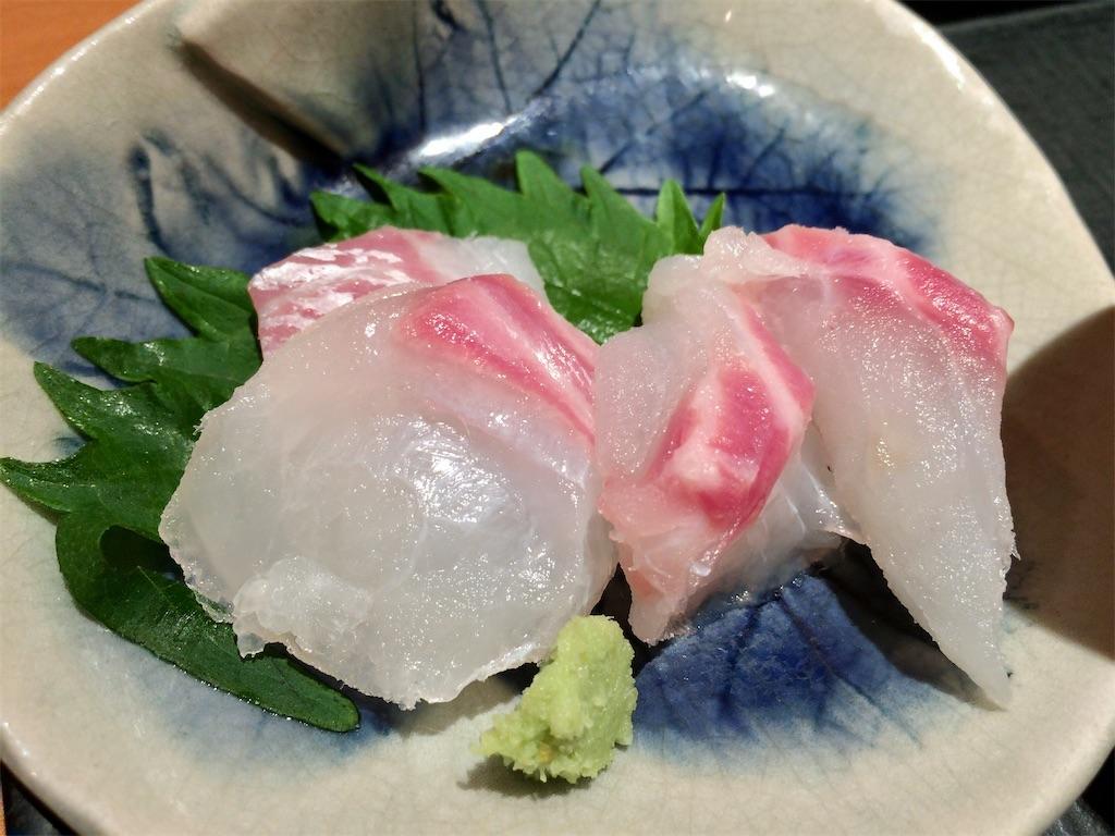 f:id:aki_tokitamago:20200701002437j:image