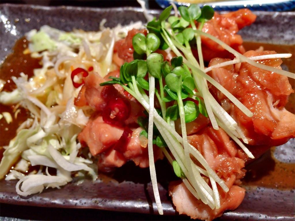 f:id:aki_tokitamago:20200701111851j:image