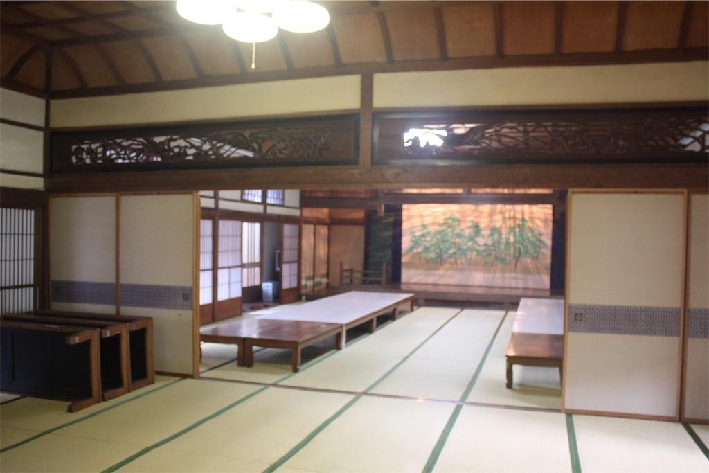 f:id:aki_tokitamago:20200702223739j:image