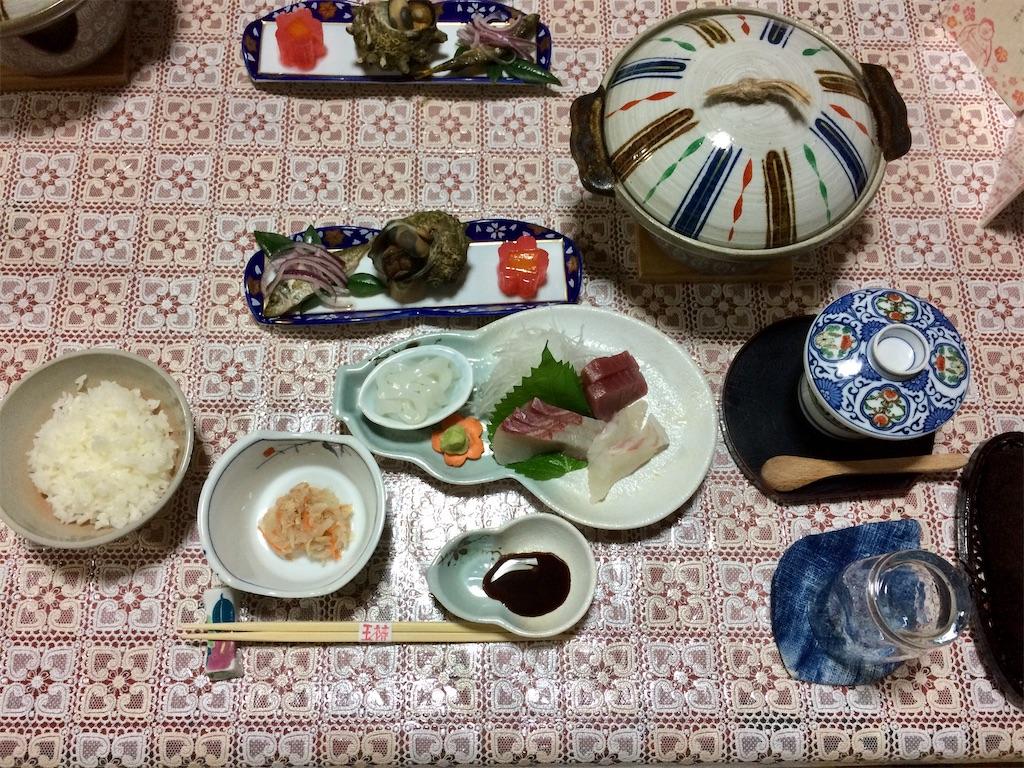 f:id:aki_tokitamago:20200703110854j:image