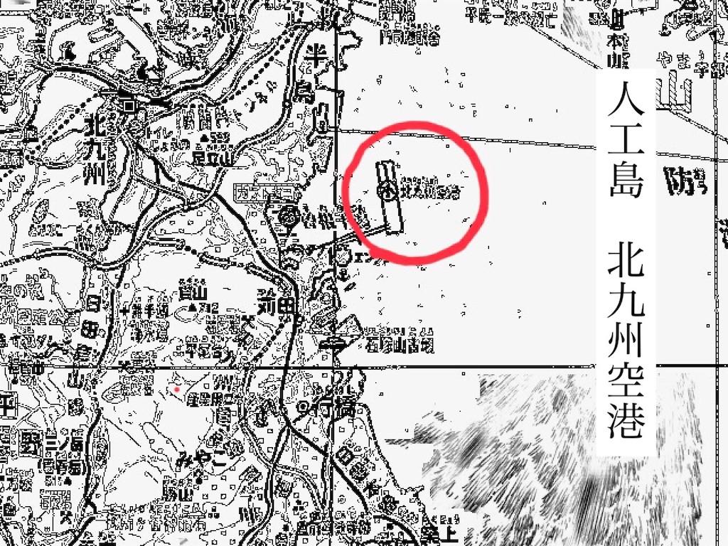 f:id:aki_tokitamago:20200703164906j:image