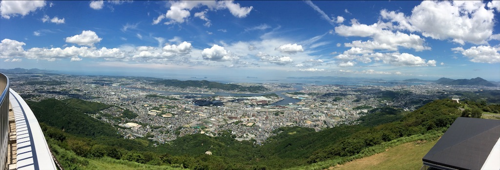 f:id:aki_tokitamago:20200705102738j:image