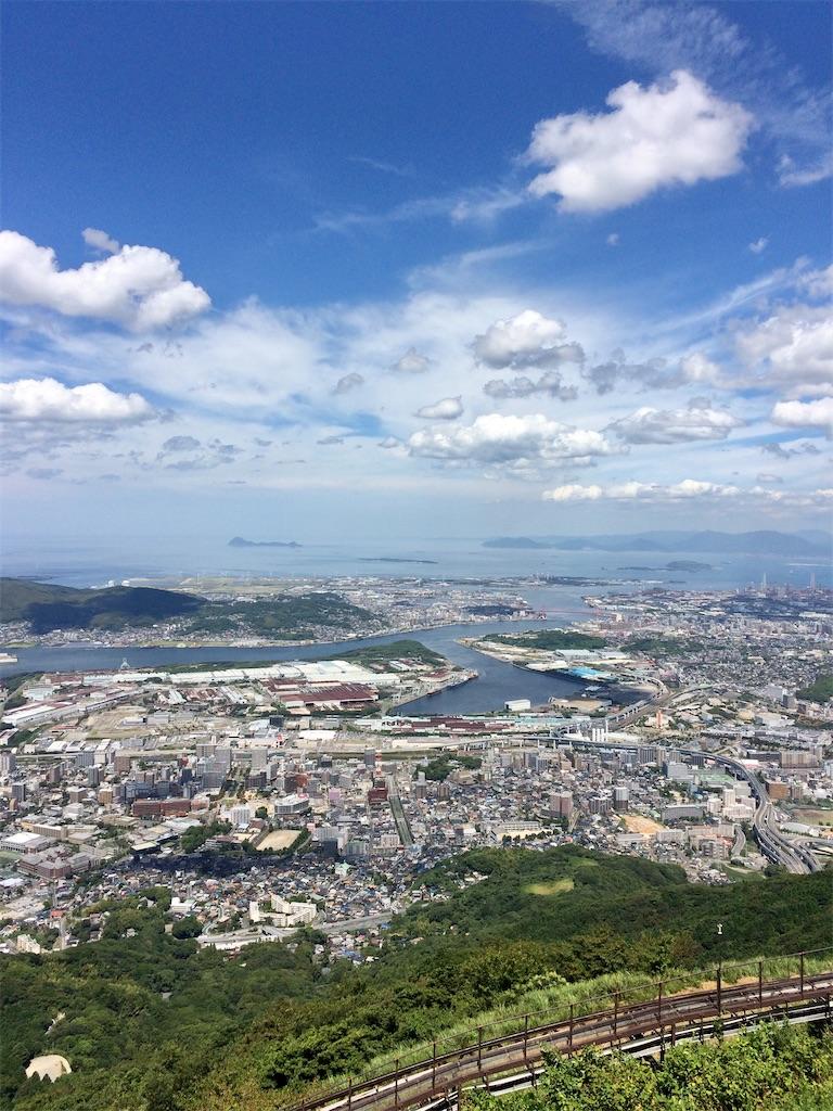 f:id:aki_tokitamago:20200705102747j:image