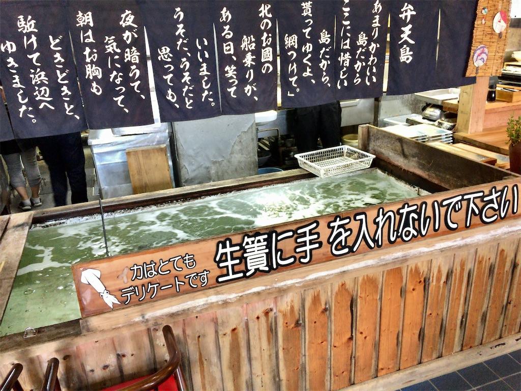 f:id:aki_tokitamago:20200706192444j:image