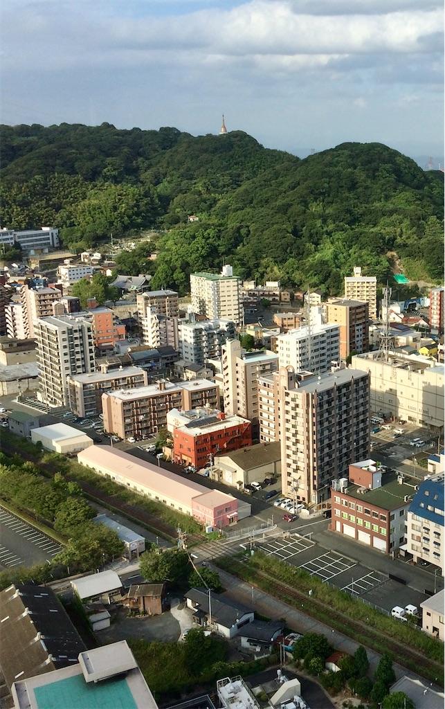 f:id:aki_tokitamago:20200706230929j:image
