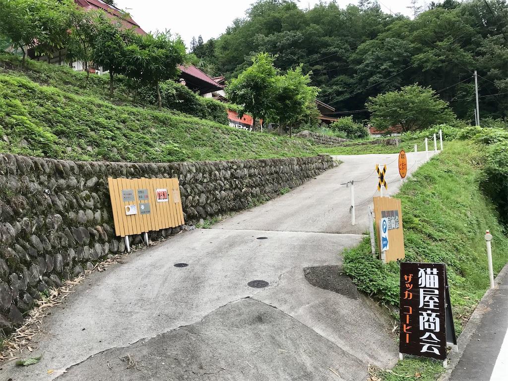 f:id:aki_tokitamago:20200713192158j:image