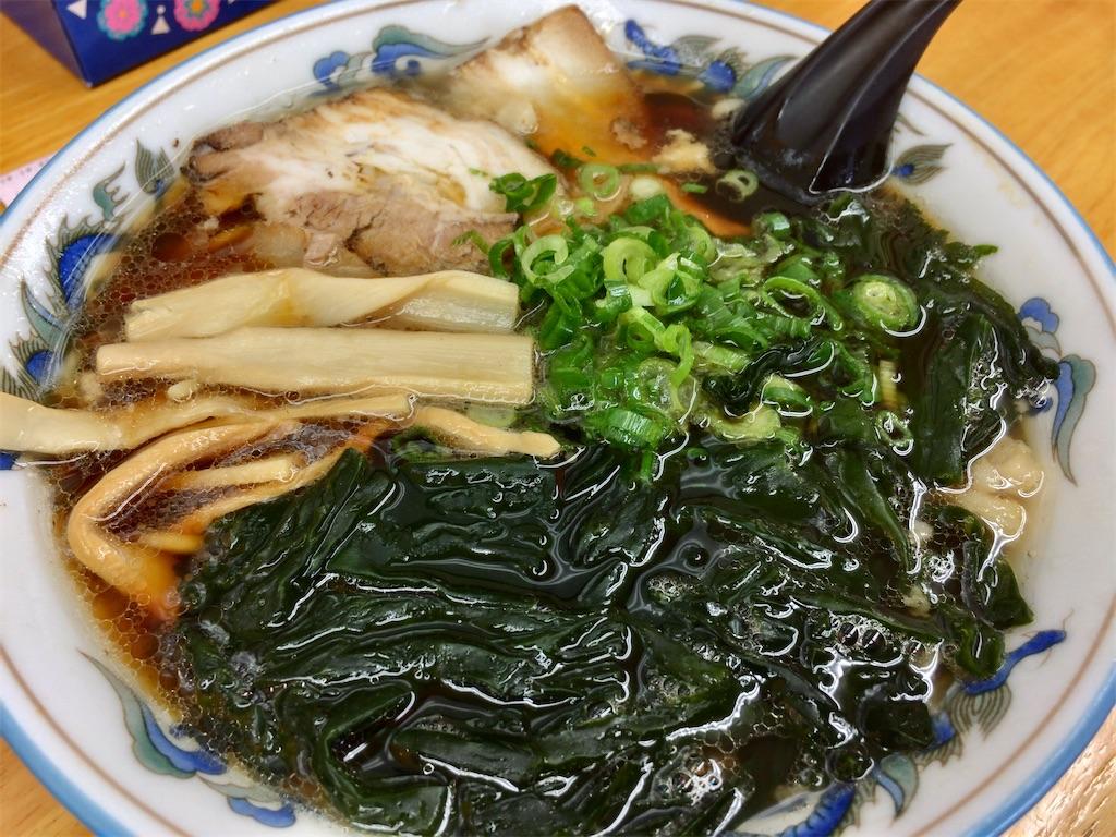 f:id:aki_tokitamago:20200715090523j:image