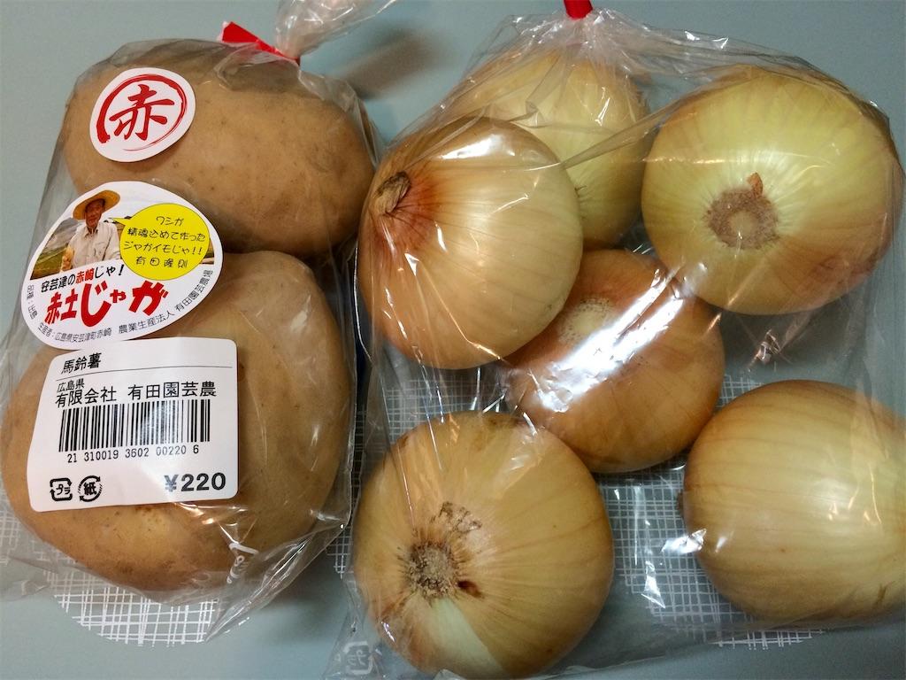f:id:aki_tokitamago:20200717171730j:image