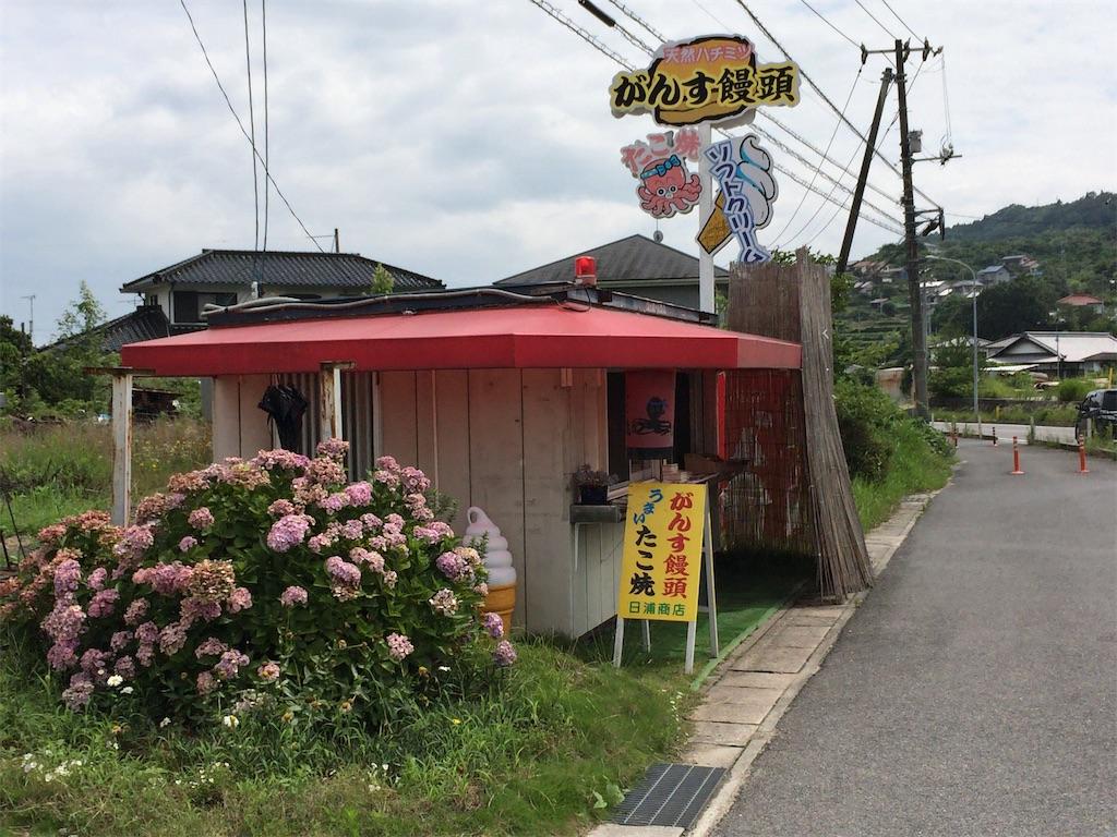 f:id:aki_tokitamago:20200717192442j:image