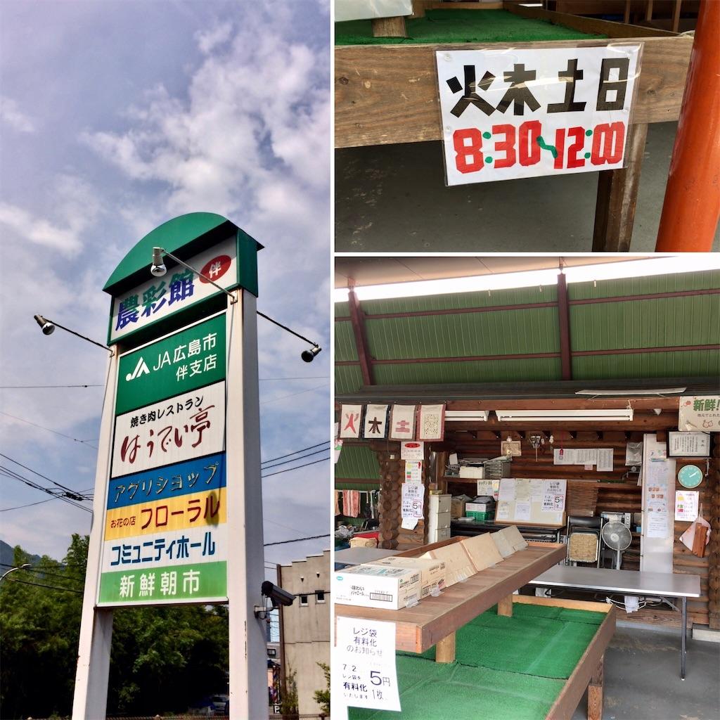 f:id:aki_tokitamago:20200720215449j:image