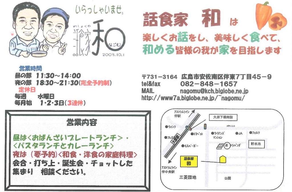 f:id:aki_tokitamago:20200720215542j:image