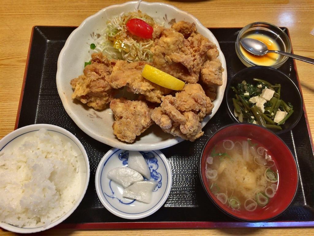 f:id:aki_tokitamago:20200724160200j:image