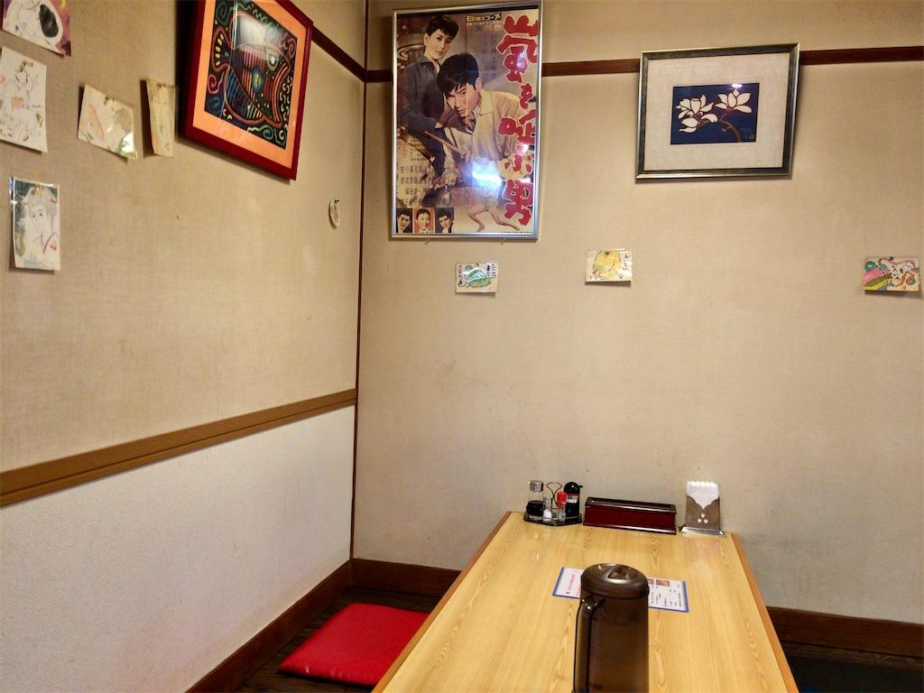 f:id:aki_tokitamago:20200724160224j:image
