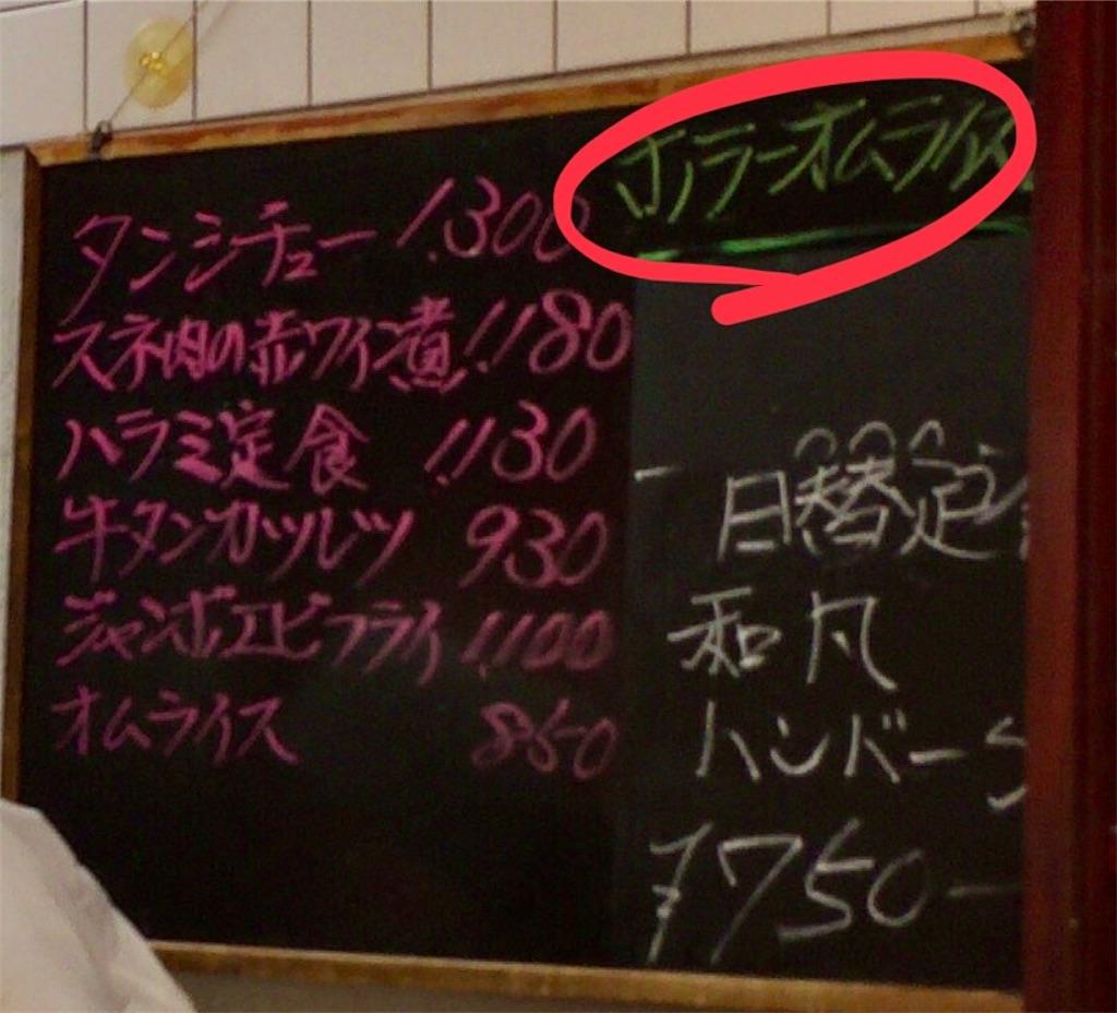 f:id:aki_tokitamago:20200724174713j:image