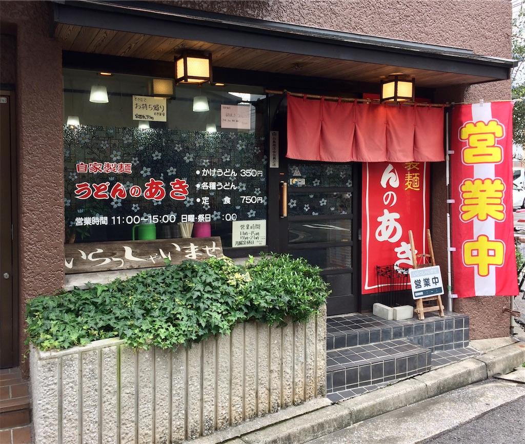 f:id:aki_tokitamago:20200729092705j:image