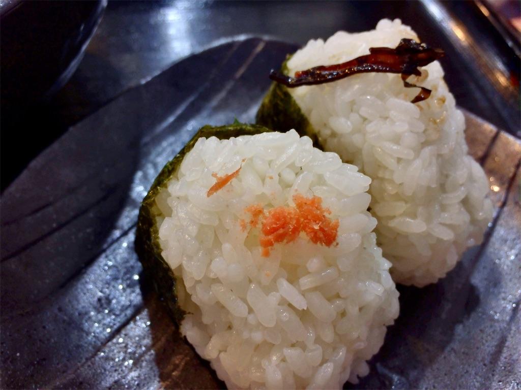 f:id:aki_tokitamago:20200729092738j:image