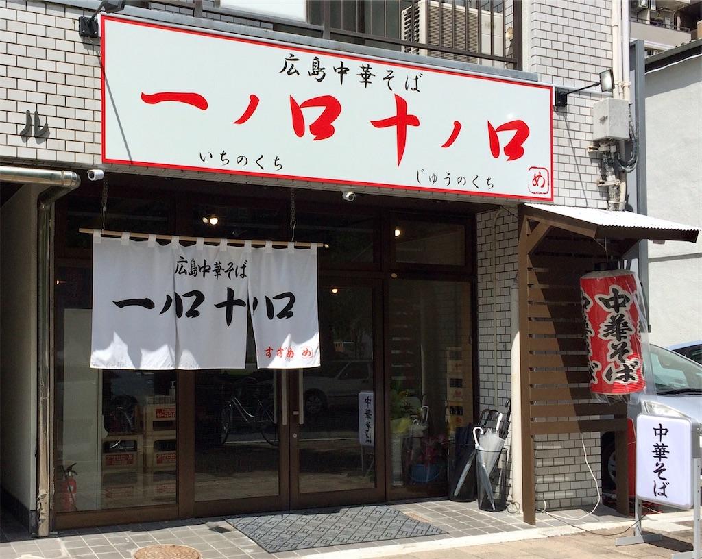 f:id:aki_tokitamago:20200802102037j:image