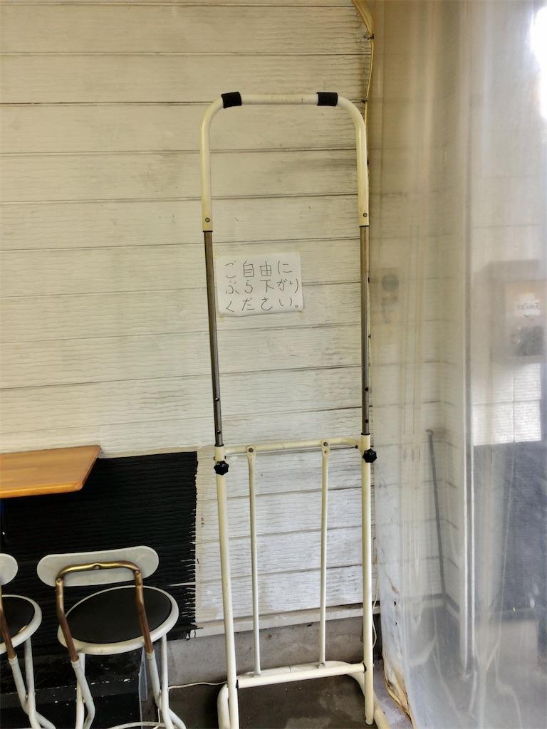f:id:aki_tokitamago:20200808105753j:image