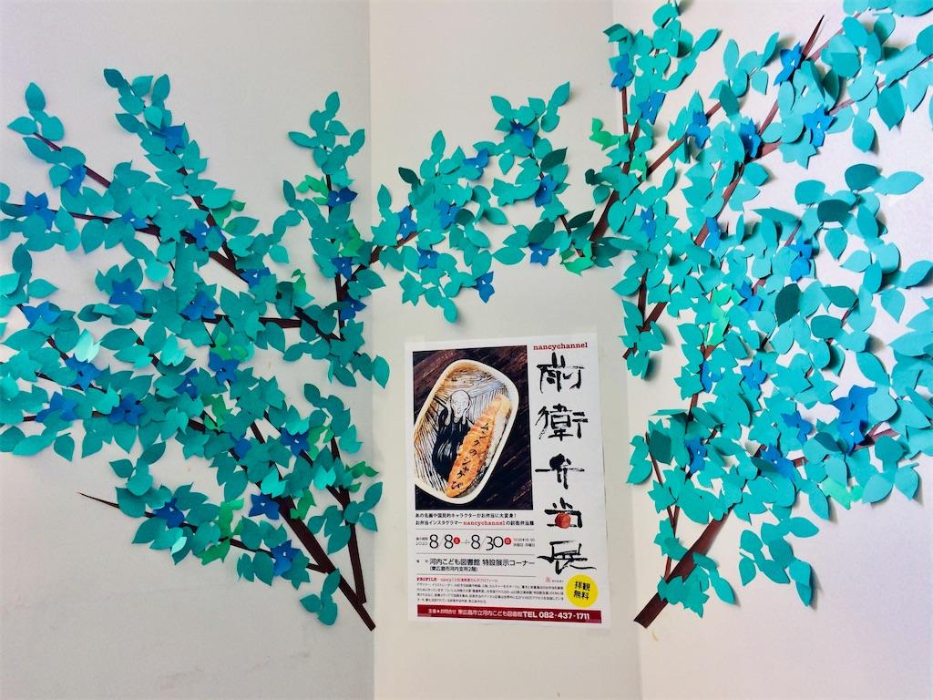 f:id:aki_tokitamago:20200816180655j:image