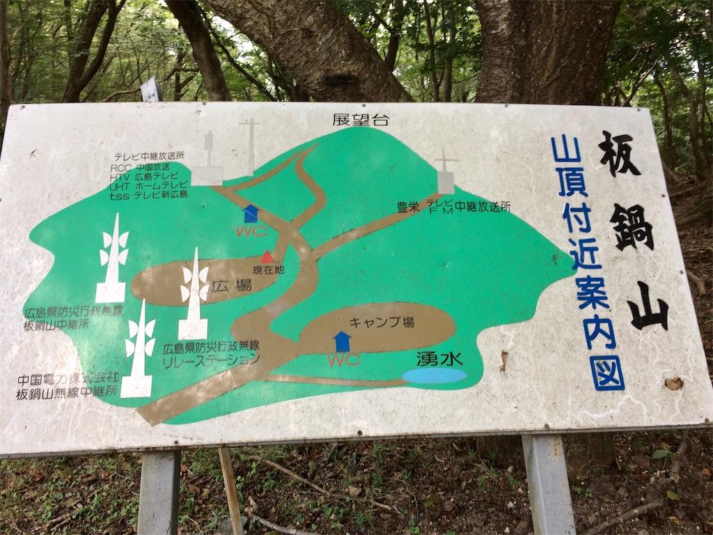 f:id:aki_tokitamago:20200817205834j:image