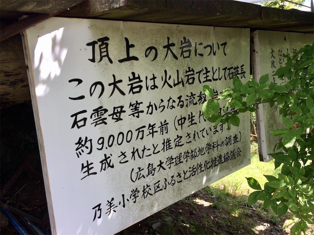 f:id:aki_tokitamago:20200817210621j:image