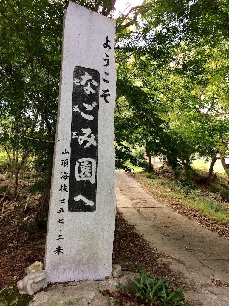 f:id:aki_tokitamago:20200817210643j:image