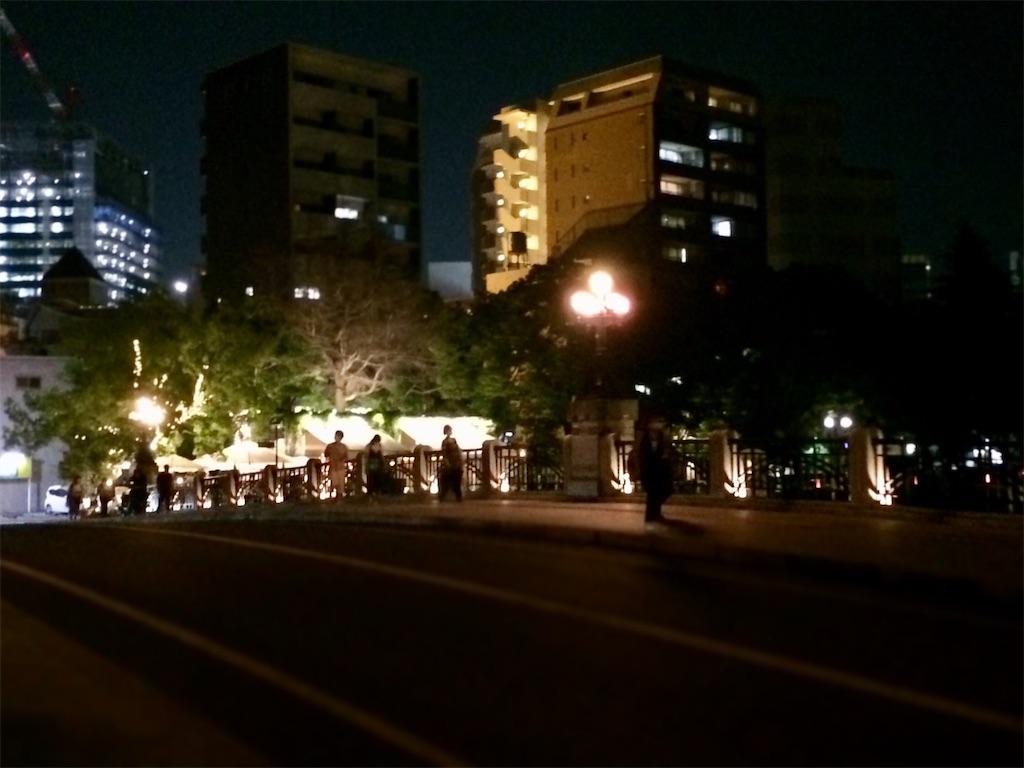 f:id:aki_tokitamago:20200822210451j:image