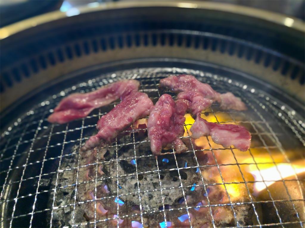 f:id:aki_tokitamago:20200826100344j:image