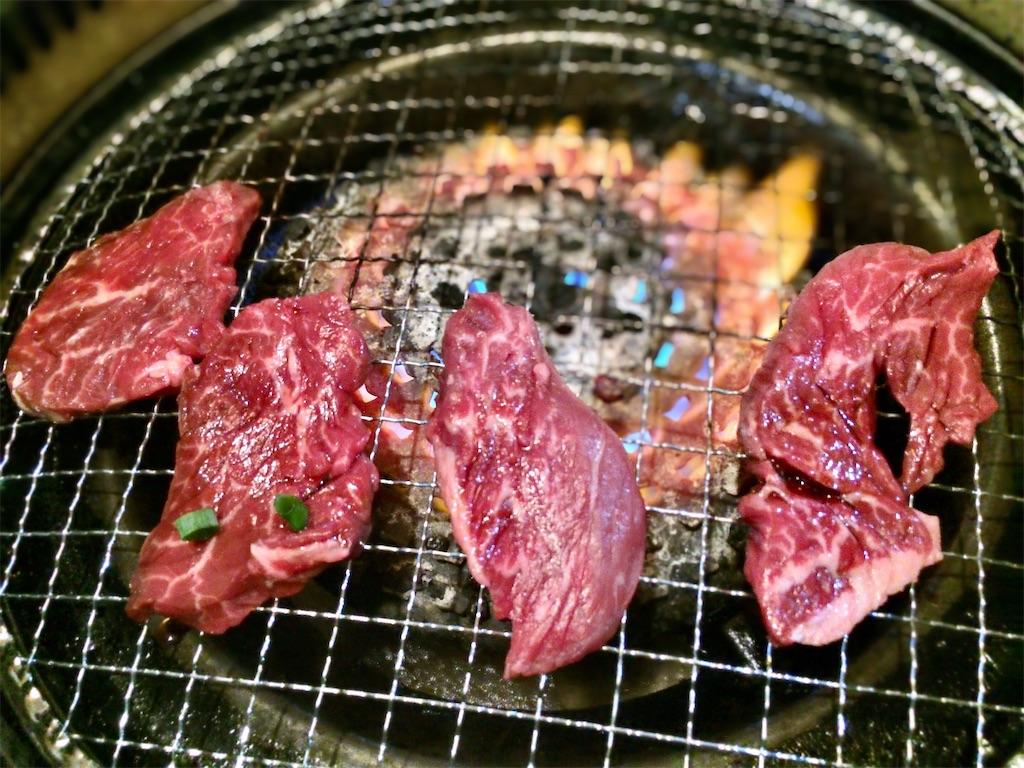 f:id:aki_tokitamago:20200826100415j:image