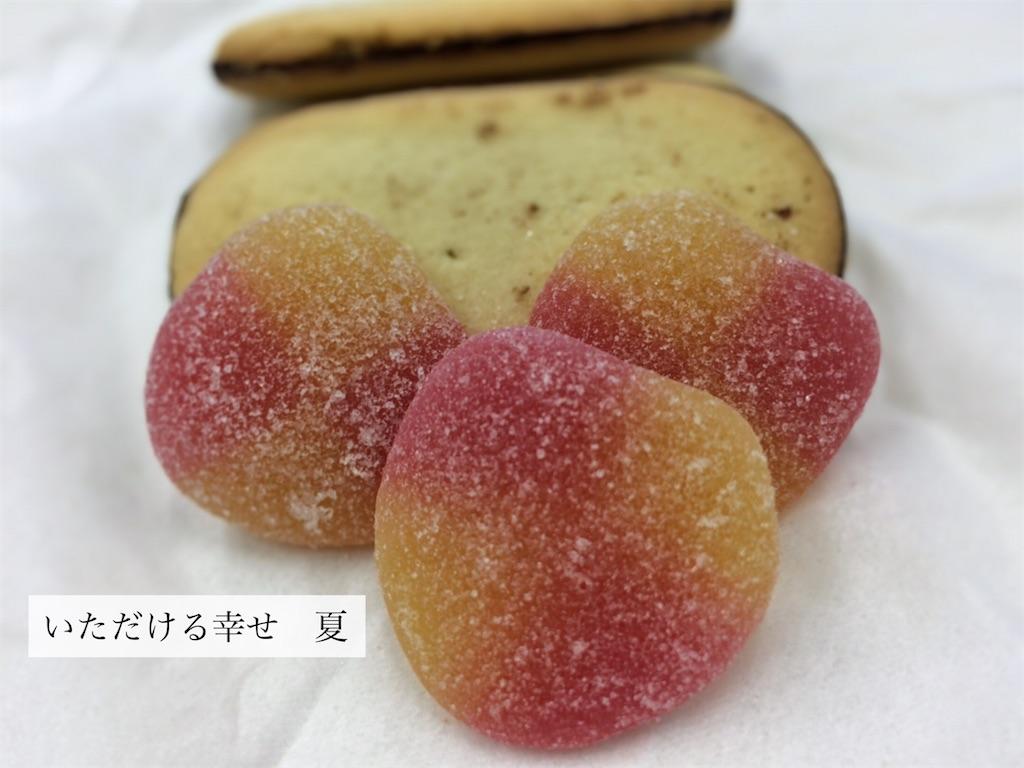 f:id:aki_tokitamago:20200904083624j:image