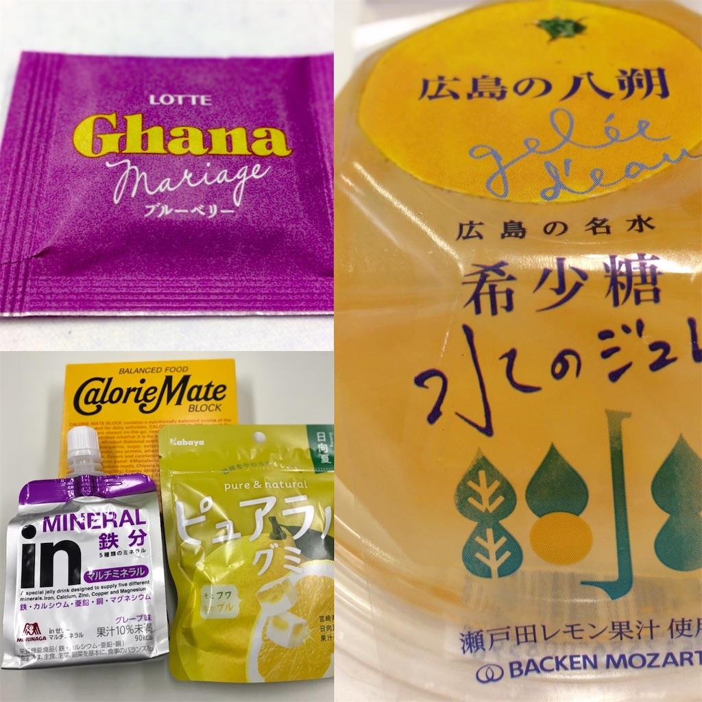 f:id:aki_tokitamago:20200904084203j:image