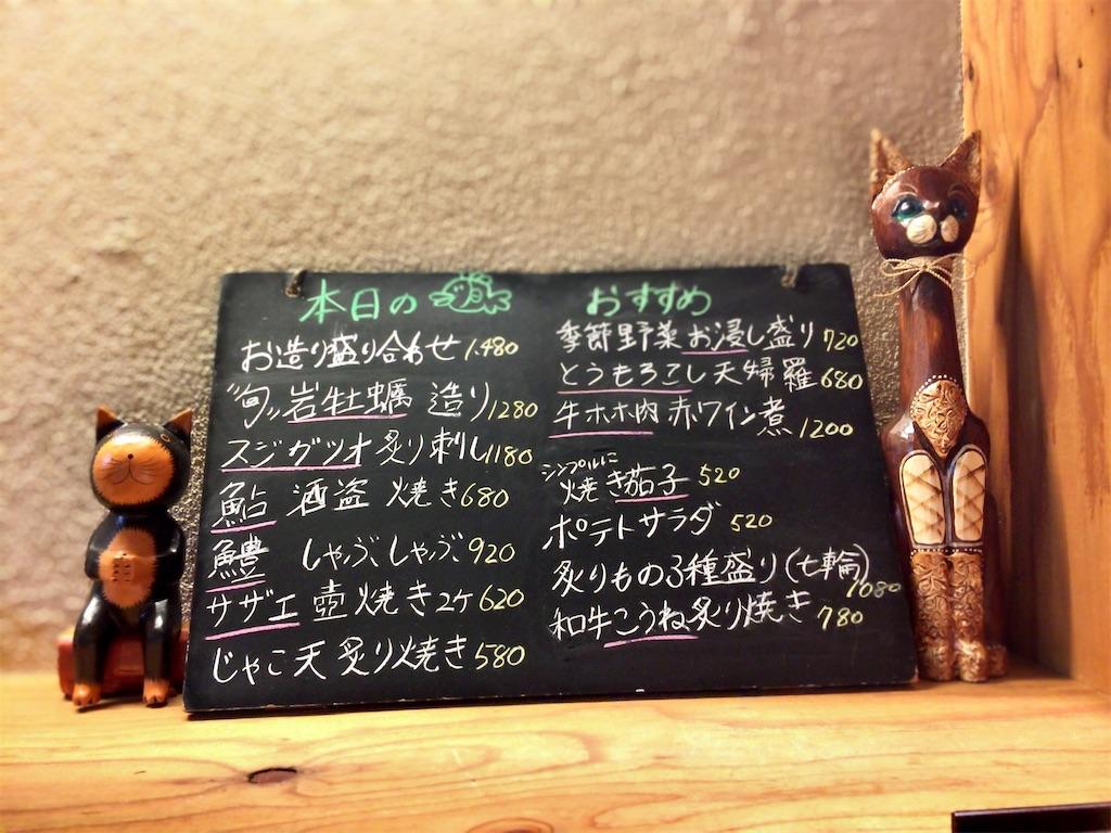 f:id:aki_tokitamago:20200905084256j:image