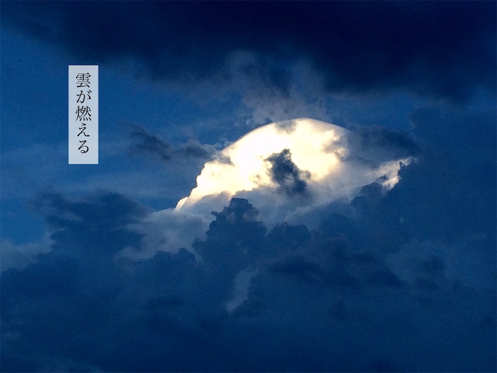 f:id:aki_tokitamago:20200906065240j:image