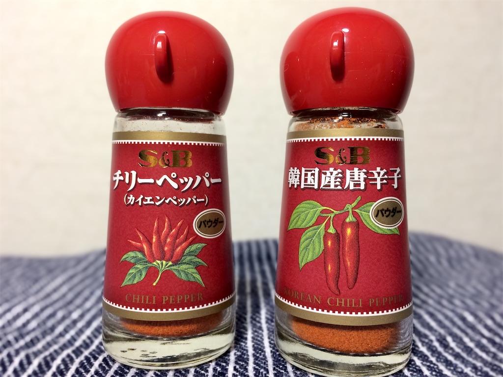 f:id:aki_tokitamago:20200906234538j:image