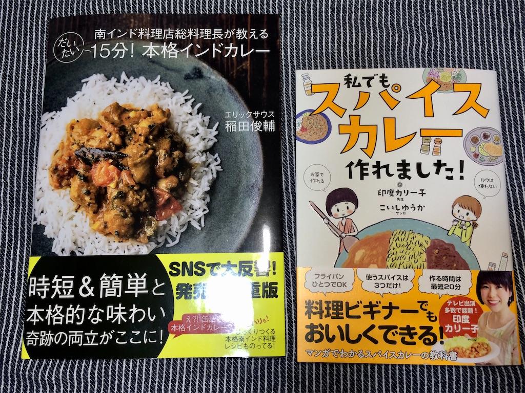 f:id:aki_tokitamago:20200906234551j:image
