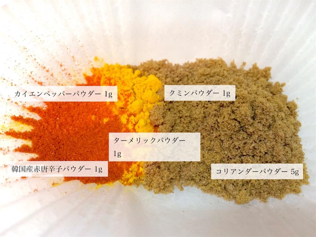 f:id:aki_tokitamago:20200907094741j:image