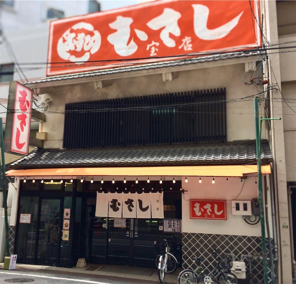 f:id:aki_tokitamago:20200908102952j:image